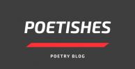 POETISHES